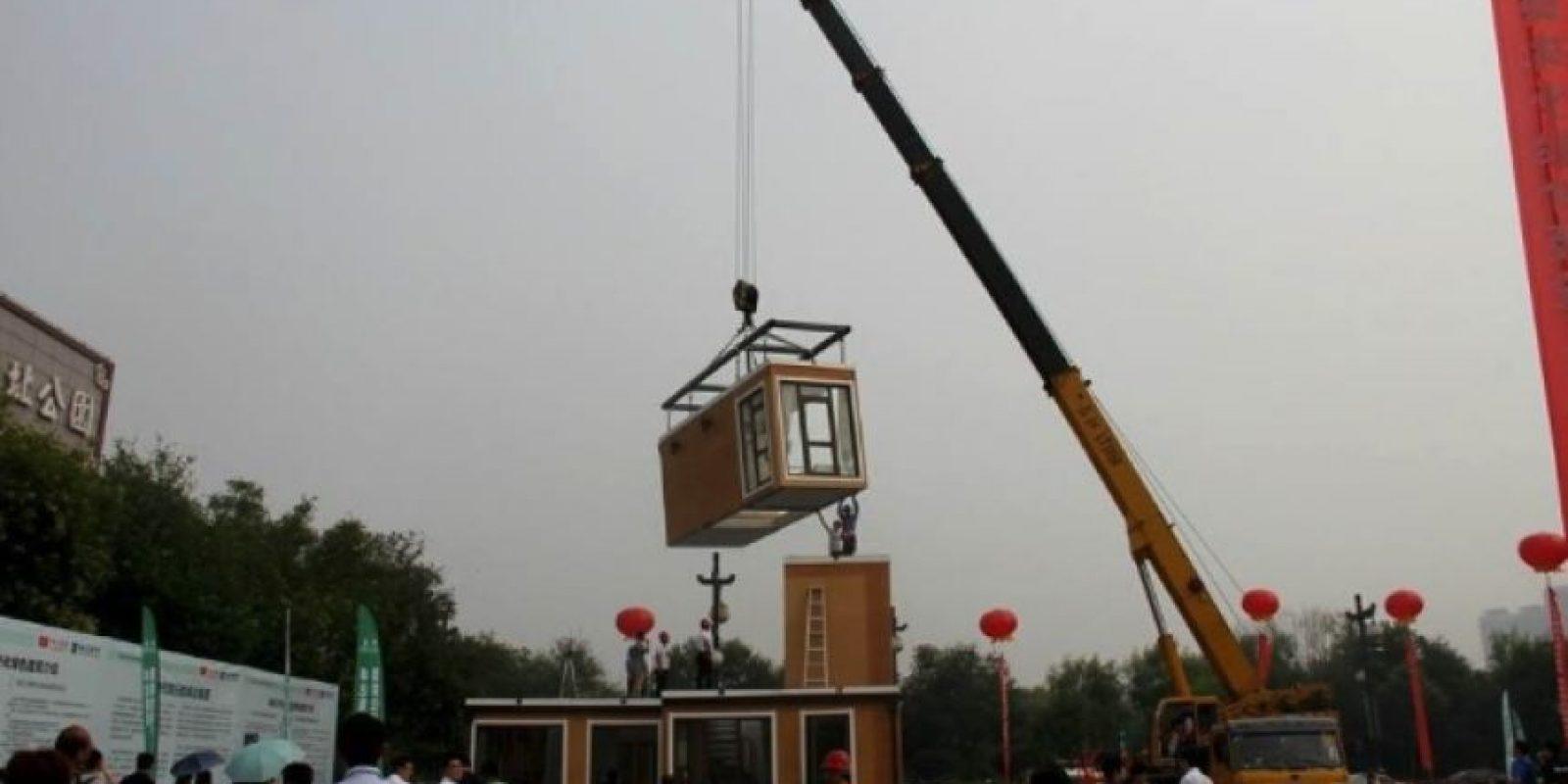 Foto:weibo.com/caijing
