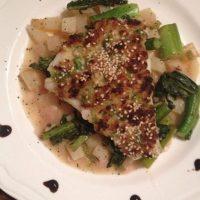 4. Salmones y sardinas: estos pescados son ricos en ácidos grasos omega-3, que aportan muchos beneficios a la salud, brindando como consecuencia energía y buen humor. Foto:Tumblr
