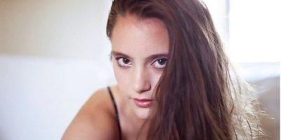 """Probablemente fue una de las actrices con mayor éxito, luego de trabajar en """"Zoey 10"""" participó en series como """"CSI: Miami"""", """"Sobrenatural"""", """"Heroes"""", """"Criminal Minds"""", """"Lie to Me"""", """"Mad Men"""" y """"Padre de Familia"""". Foto:vía instagram.com/alexanikolas"""