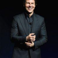 El actor ya se ha casado en tres oportunidades. Foto:Getty Images