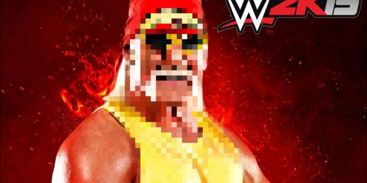 Las mejores burlas de Hulk Hogan