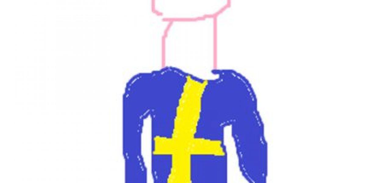 ¿Pueden adivinar que estrellas del fútbol se esconden detrás de estos dibujos en Paint?