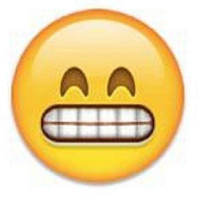 Foto:emojipedia.org