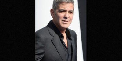 Según lo indicó el Huffington Post, el dueño de un negocio que distribuye esta droga aseguró que el actor no le fue indiferente. Foto:Getty Images