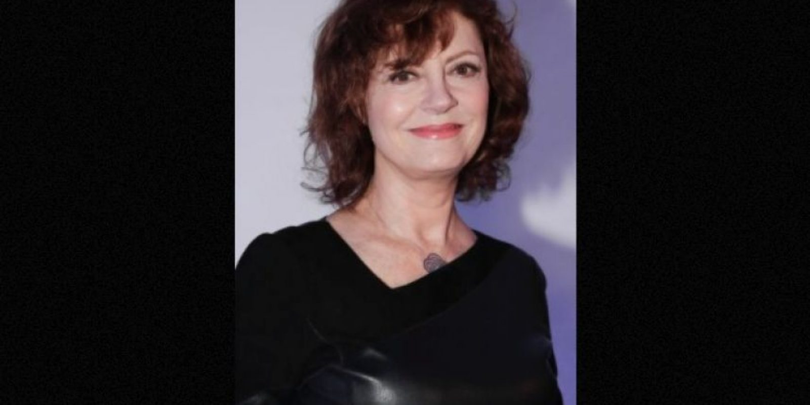 Susan Sarandon Foto:Getty Images