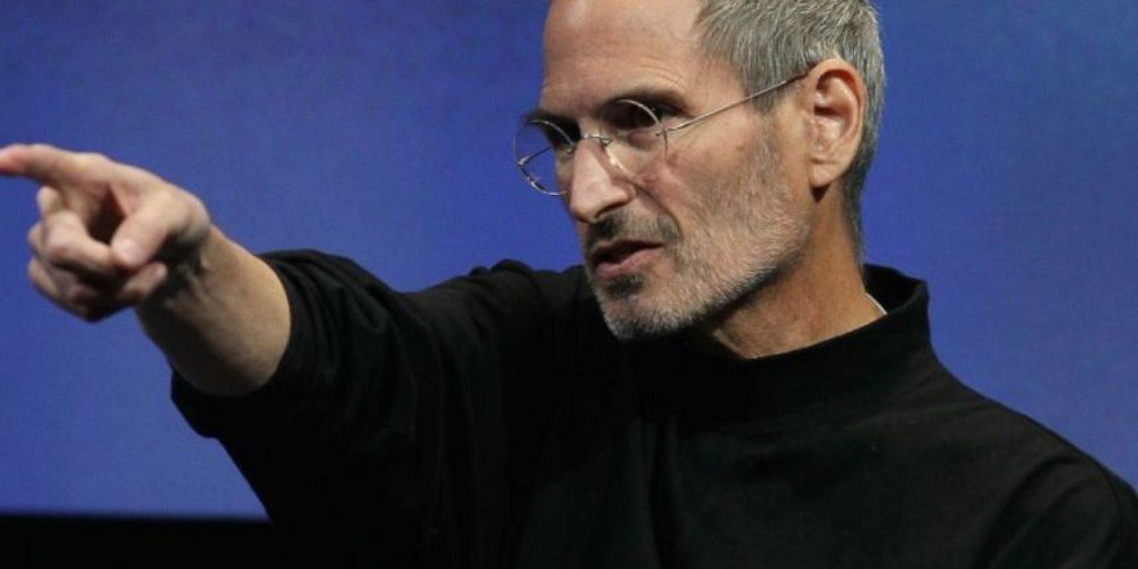 """""""2011: Guerra Santa con Google"""". Foto:Getty Images"""