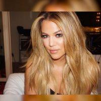 """Khloé Kardashian habló con la revista """"Complex"""" acerca de su familia, su fallida relación con Lamar Odom y su hermana Kylie. Foto:Instagram/KhloeKardashian"""