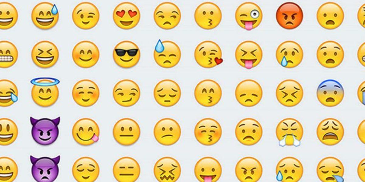 Los emojis animados llegan a WhatsApp para Windows Phone