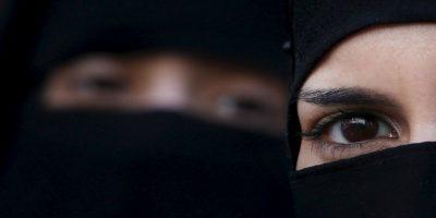 Según la ONU esta medida afectará a cuatro millones de mujeres. Foto:Getty Images
