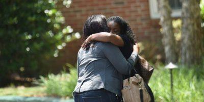 El funeral de la joven será en Atlanta, posteriormente será enterrada en Nueva Jersey, junto al cuerpo de su madre, Whitney Houston. Foto:Getty Images