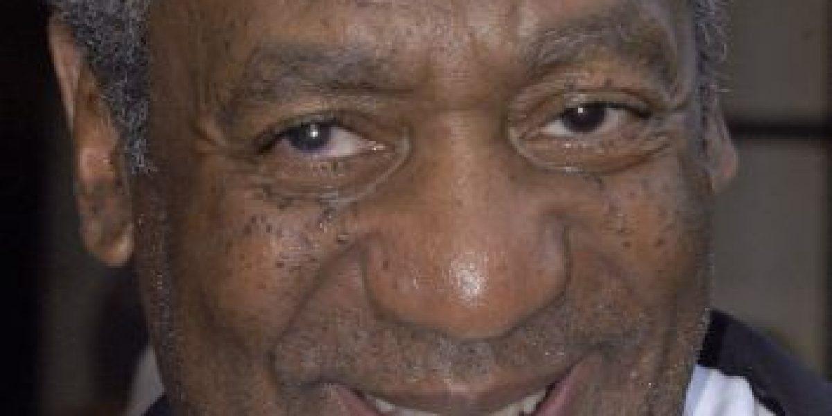 35 mujeres contaron los abusos de Bill Cosby a la revista