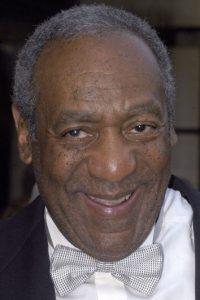 """Bill Cosby era considerado """"El padre americano"""". Lideró la audiencia durante años. Foto:Getty Images"""