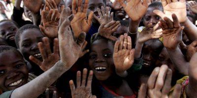 2. Sociológicos Foto:Getty Images