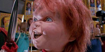 Chucky. Foto:vía MGM