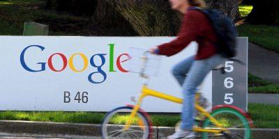 Por eso ya no requerirán tener cuenta en Google Plus para utilizar Google Photos, Youtube, entre otros. Foto:Getty Images