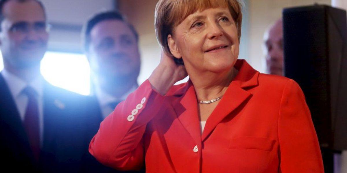 6 caídas de líderes mundiales que hicieron reír al planeta