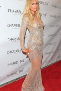 Paris Hilton Foto: Getty Images