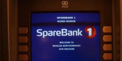 Por eso su banco se encargara de cubrir el total de la cuenta. Foto:Vía wikimedia.org