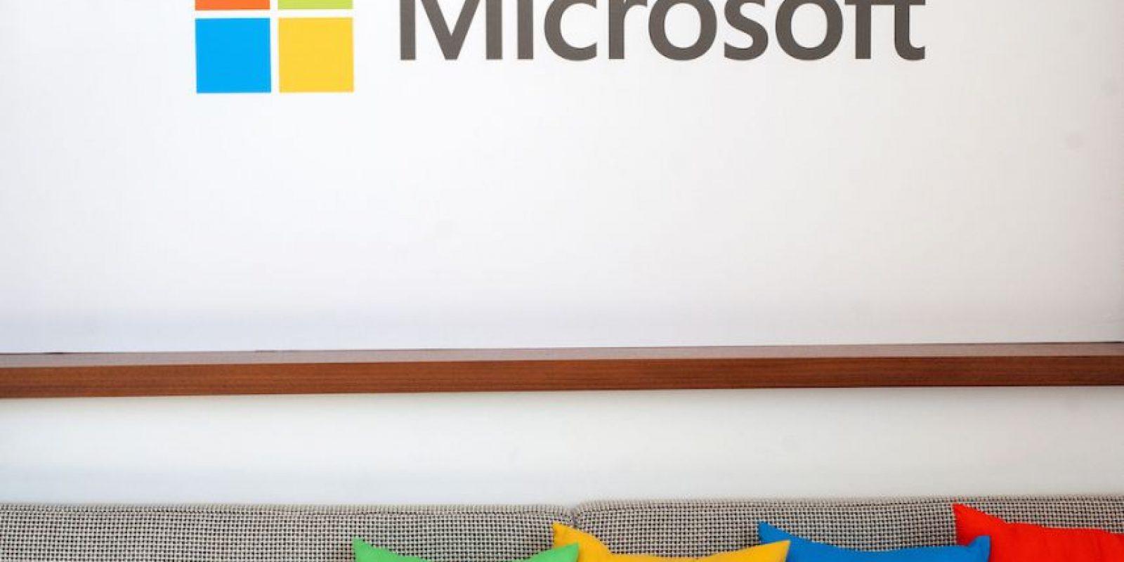 Si su copia de Windows es pirata, deben pagar su suscripción. Foto:AFP