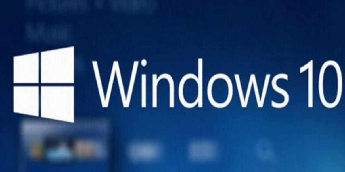 Lo que deben saber sobre Windows 10 antes de actualizar su equipo