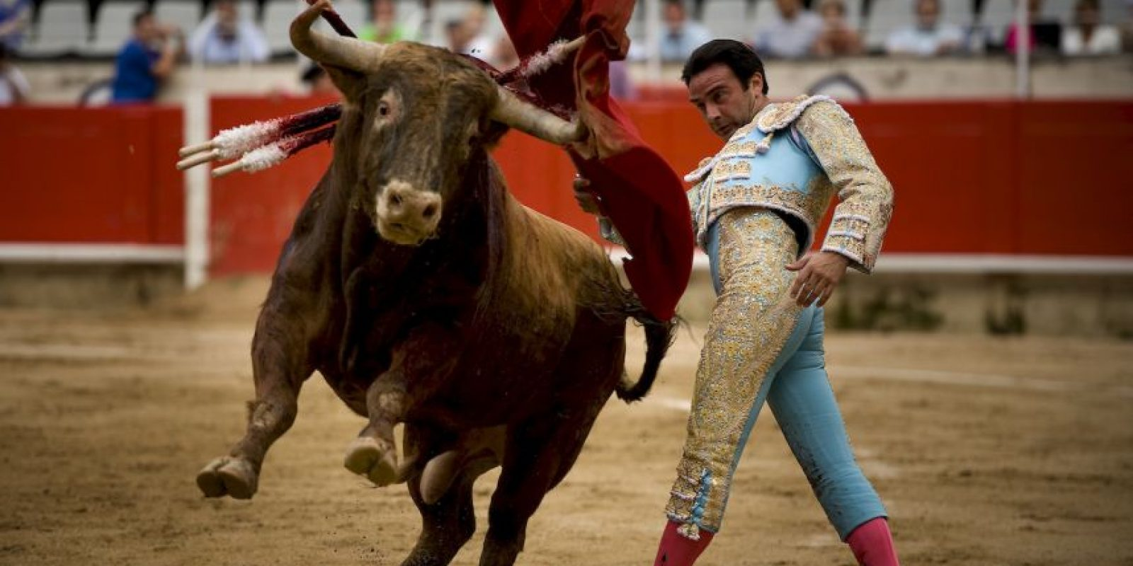 2. España- Foto: Getty Images