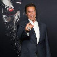 Además ayudó a lanzar la carrera cinematográfica de James Cameron (director) y consolidar la de Arnold Schwarzenegger Foto:Getty Images