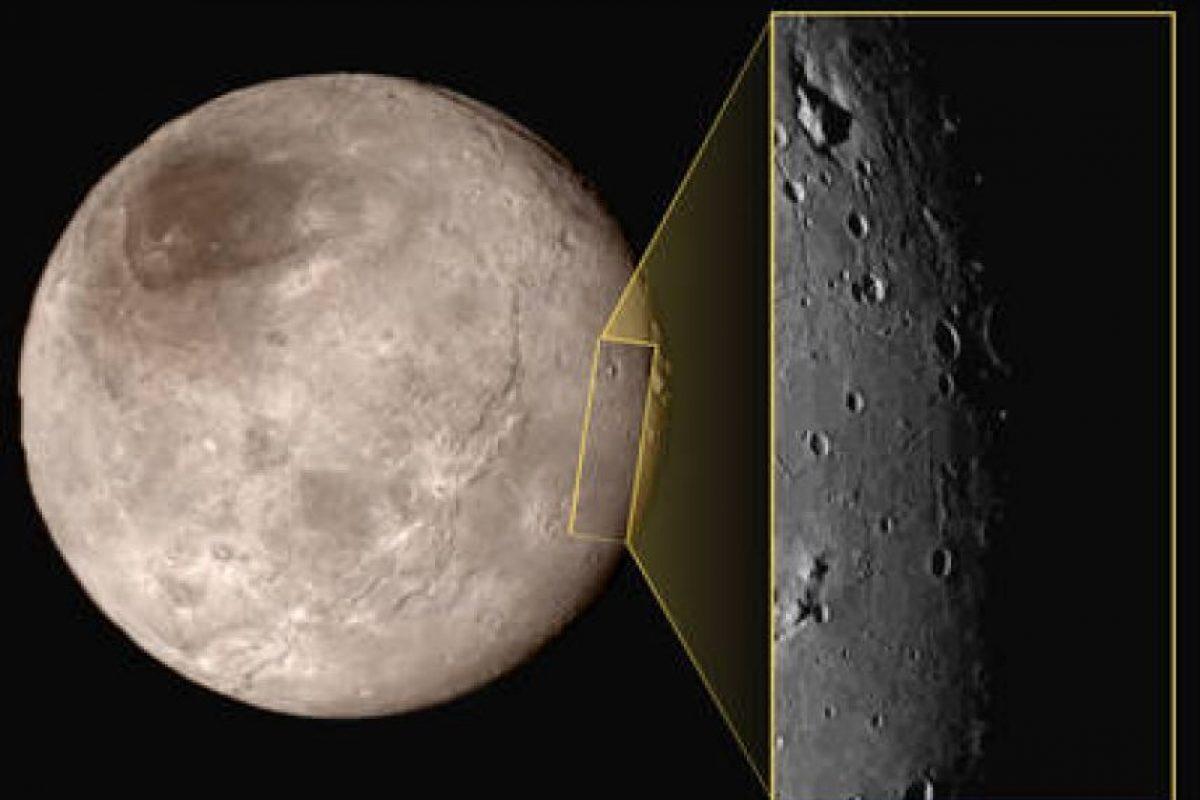 Foto:NASA.gov
