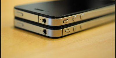 El Mi4 de Xiaomi utiliza OS MIUI, sistema operativo Android 4.2.2 Foto:Wikicommons