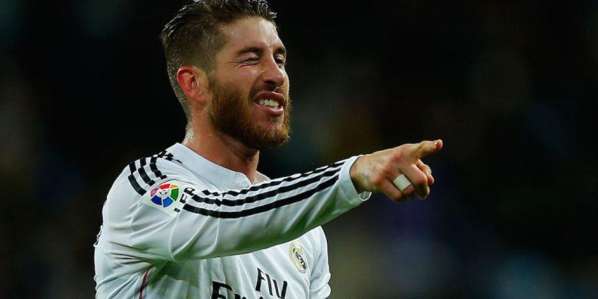 La razón por la cual en Manchester United están furiosos con figura del Real Madrid