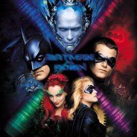 """En 1997 se convirtió en el villano """"Mr. Freeze"""", un ladrón de diamantes que planea congelar """"Gotham City"""" Foto:Warner Bros"""