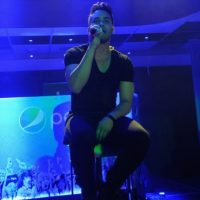 Prince Royce Foto: Getty Images
