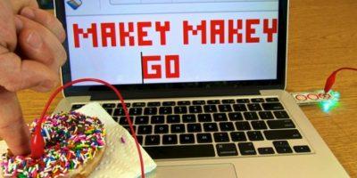 Foto:makeymakey.com
