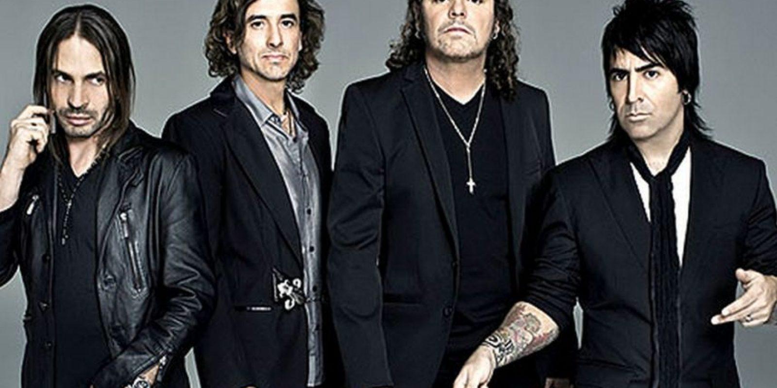 Foto:Vía mana.com.mx