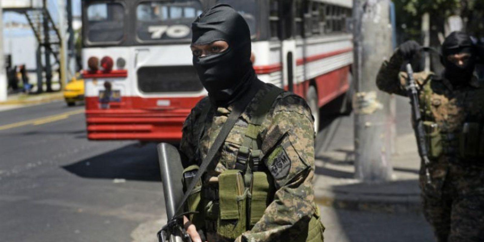 Con las cuales posiblemente la cantidad de fallecidos disminuirán Foto:AFP
