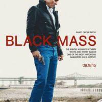 Foto:vía facebook.com/BlackMassMovie