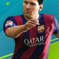 FIFA 16 Foto:Tumblr