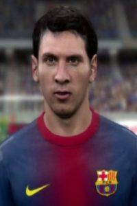 FIFA 13 Foto:Tumblr