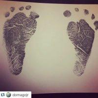 Foto:Instagram Laura Perico