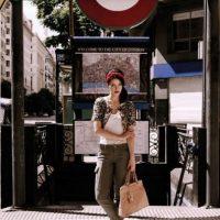 Foto:Vía models1.co.uk
