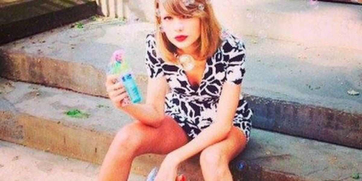 Así es lujoso departamento de Taylor Swift valuado en 20 millones de dólares