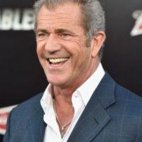 """Mel Gibson fue criticado al filmar """"La Pasión de Cristo"""", el actor dijo que se inspiró en el Espíritu Santo Foto:Getty Images"""