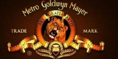 El León de Metro Goldwyn. Fue el primer felino que había aprendido a gruñir cuando su entrenador le daba la orden Foto:MGM