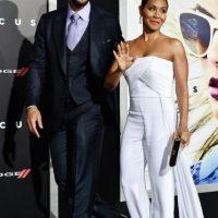 """El sitio web """"Radar Online"""" aseguraba que el divorcio de la pareja era oficial. Foto:Getty Images"""