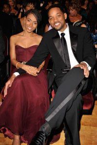 El actor estadounidense desmintió el rumor de su supuesta separación. Foto:Getty Images