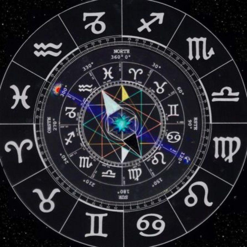 Piscis. Del 19 de febrero al 20 de marzo (elemento: agua). Foto:Tumblr.com/tagged-zodiaco