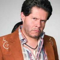 uan Montoya era Rafael Muñoz Talavera de la primera temporada, mismo que fue encarnado por Jorge Zarate Foto:Telemundo