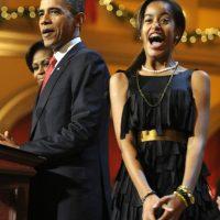 2011 Foto:Getty
