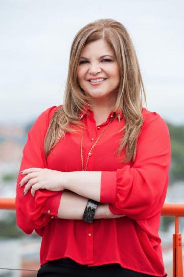 Foto:Caracol Televisión