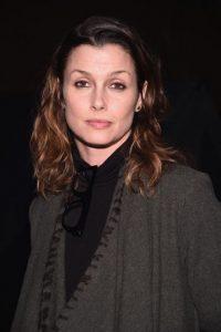 """Bridget ha sido especialista en papeles de mujeres odiosas. ¿Se acuerdan de la famosa """"Natasha"""" en """"Sex and the City""""? Estuvo también en """"Yo, Robot"""". Ahora trabaja en """"Blue Bloods"""". Foto:vía Getty Images"""