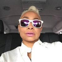 Ahora tiene 29 años, continuó con su carrera como cantante y en 2013 reveló ser lesbiana. Foto:Vía instagram.com/ravensymonecp